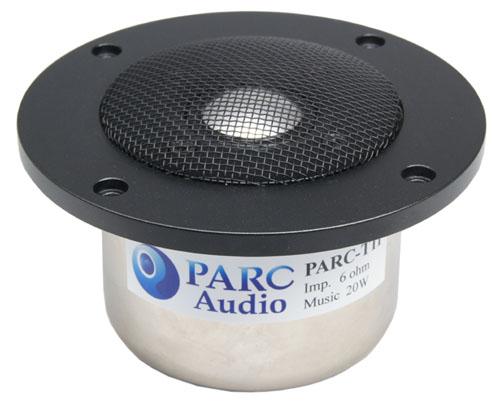 PARC-T11