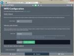 DIYINHK DXIO USB2.0の認識結果